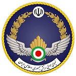 نمایش پست :آگهی استخدام نیروی هوایی ارتش جمهوری اسلامی ایران-مهرماه93