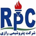 نمایش پست :آگهی استخدام پتروشیمی رازی در استان خوزستان