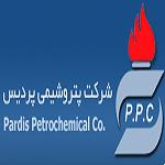 نمايش پست :آگهی استخدام شرکت پتروشیمی پردیس
