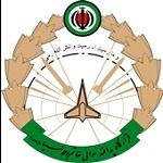 نمایش پست :آگهی استخدام قرارگاه پدافند هوایی خاتم الانبیاء شهریور ۹۳