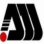 نمايش پست :دریافت کارت آزمون استخدامی شرکت توسعه آهن و فولاد گل گهر