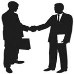 نمايش پست :آگهی استخدام گروه شرکتهای مشتری محور