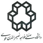 آگهی استخدام دانشگاه خواجه نصیرالدین طوسی سال 94