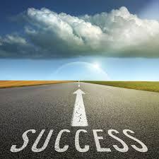موفقیت در آزمون های استخدامی