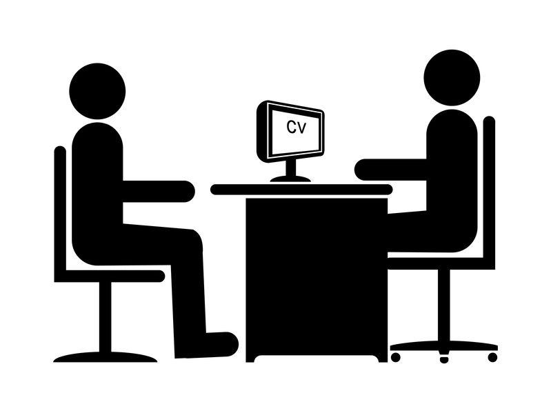 مصاحبه و گزینش استخدامی